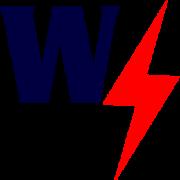 Wheeler Generators